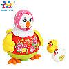 Huile Toys Танцующая курица , фото 4