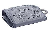 OMRON Манжета средняя 22-32 см CM Medium Cuff к электронному тонометру