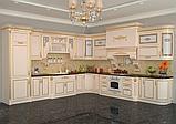 Эксклюзивные кухни, фото 2