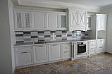 Эксклюзивные кухни, фото 5