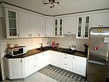 Эксклюзивные кухни, фото 9