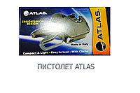 Пистолет для ценников Atlas