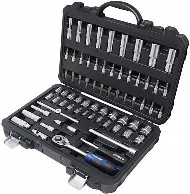 Набор инструмента Forsage F-3691-5
