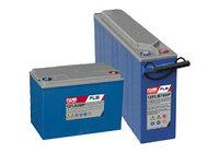 Аккумуляторы гелиевые 150А/Ч (AGM) для ИБП и UPS Fiamm, фото 1