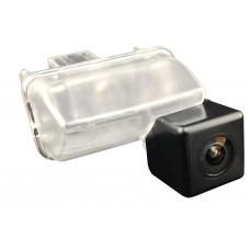 Камера заднего вида TOYOTA Corolla
