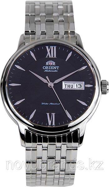 Orient automatic стоимость часы цена скупка часов корпус позолоченный