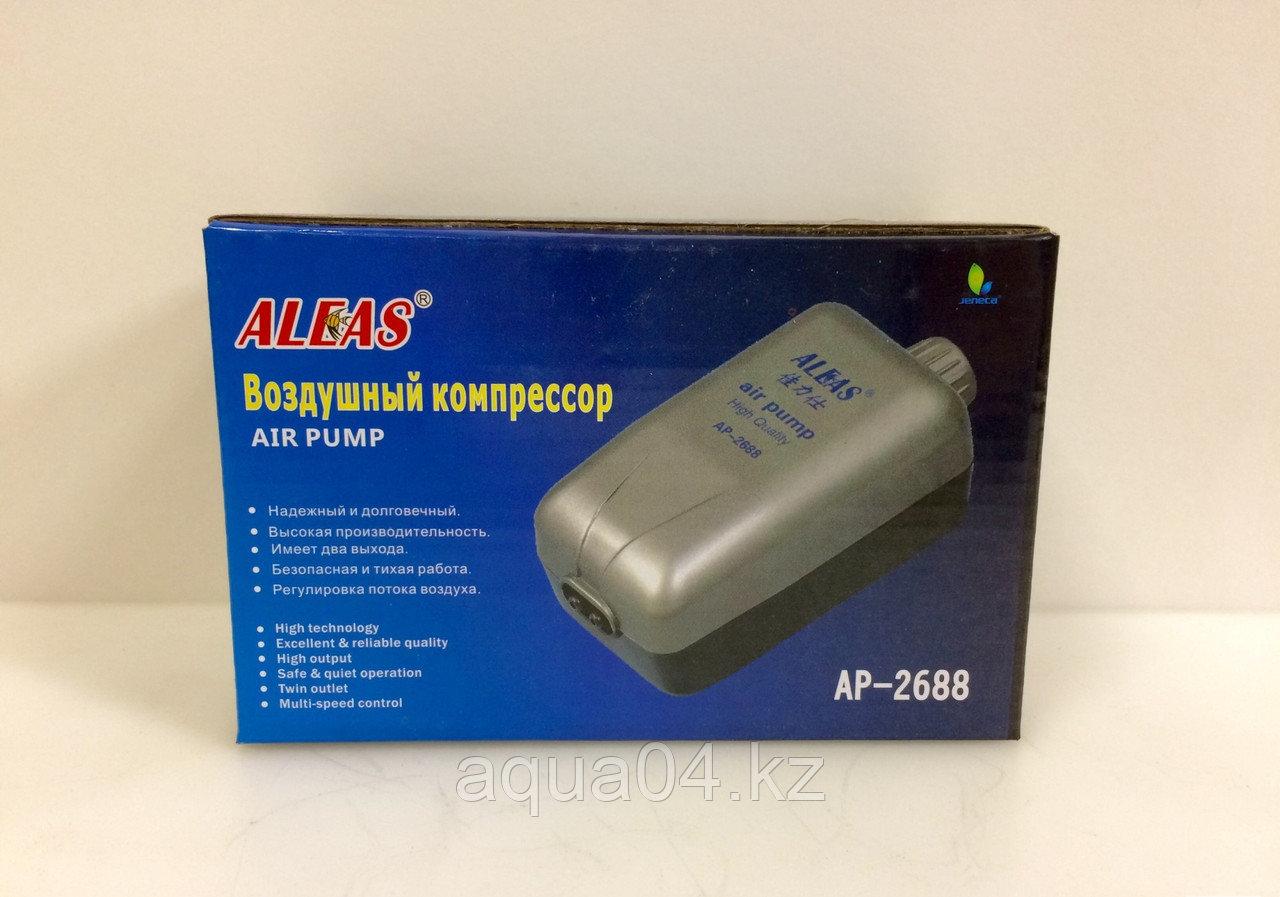 ALEAS AP-2688