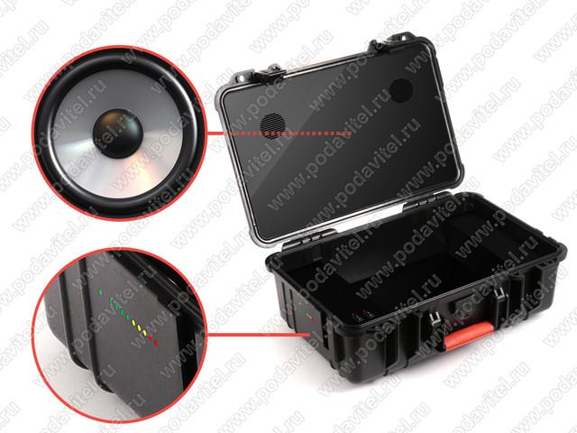http://www.podavitel.ru/products_pictures/spybox-ceys-3-gsm-profi-1-b.jpg