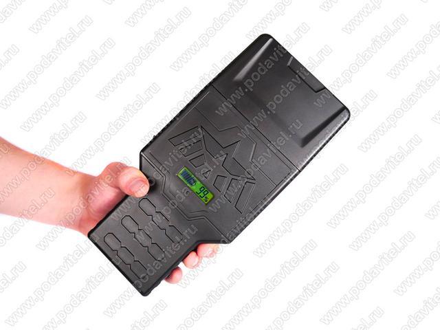 http://www.podavitel.ru/products_pictures/terminator-35-5g-1-b.jpg