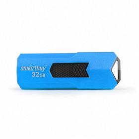 USB флеш-накопитель STREAM