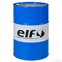 Моторное масло ELF EVOLUTION 700 TURBO DIESEL 10W-40 60литров