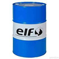 Моторное масло ELF EVOLUTION 700 TURBO DIESEL 10W-40 208литров