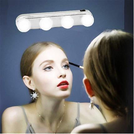 Светодиодная Лампа для нанесения макияжа, фото 2