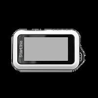 Корпус ЖК брелока старлайн StarLine Е90 Е91 Е60 Е61
