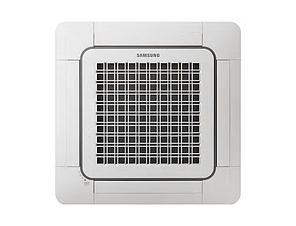 Кассетный кондиционер Samsung: AC052JNNDEH/AF, фото 2