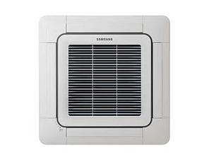Кассетный кондиционер Samsung: AC071JN4DEH/AF, фото 2