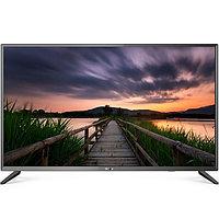 Телевизор Haier LE43K6000SF, фото 4