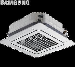 Кассетный кондиционер Samsung: AC090JN4DEH/AF, фото 2
