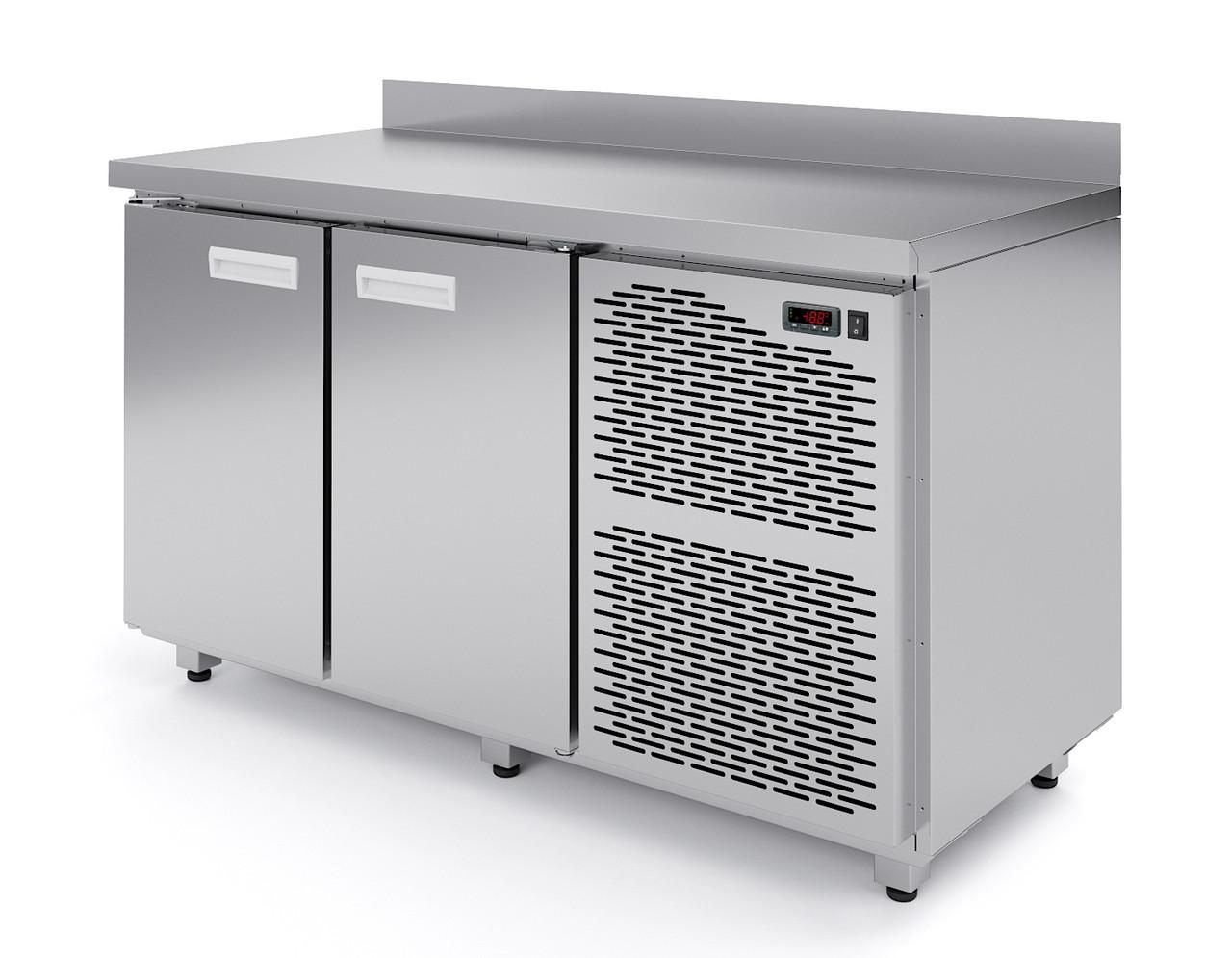 Стол холодильный низкотемпературный СХН-2-60