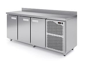 Стол холодильный низкотемпературный СХН-3-60