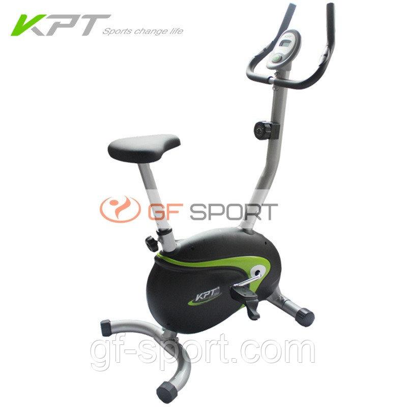 Велотренажер KPT 20400-C