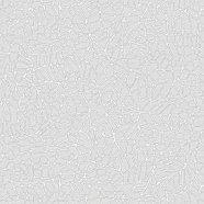 """Виниловые моющиеся обои Коллекция """"BONITO"""" 81076-4, фото 2"""