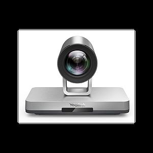 Видеоконференция Yealink VC800-Basic