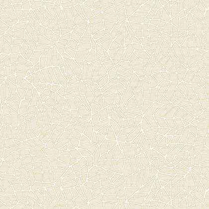 """Виниловые моющиеся обои Коллекция """"BONITO"""" 81077-2"""