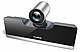 Видеоконференция Yealink VC500-Phone-Wired-WP, фото 2
