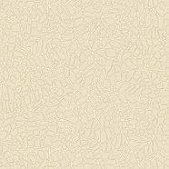 """Виниловые моющиеся обои Коллекция """"BONITO"""" 81076-5, фото 2"""