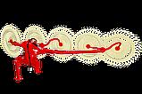 Грабли валковые навесные ГВН-3М и ГВН-4М, фото 3