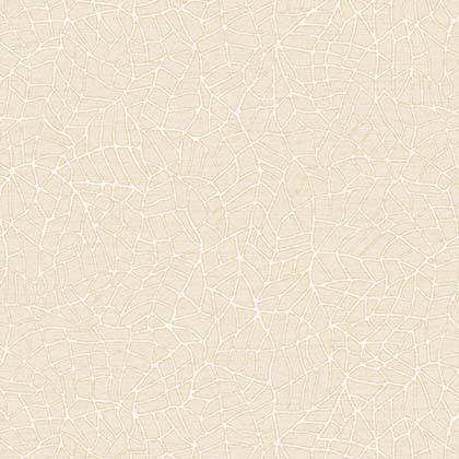 """Виниловые моющиеся обои Коллекция """"BONITO"""" 81076-3"""