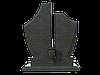 Надгробие на двоих П2М-24