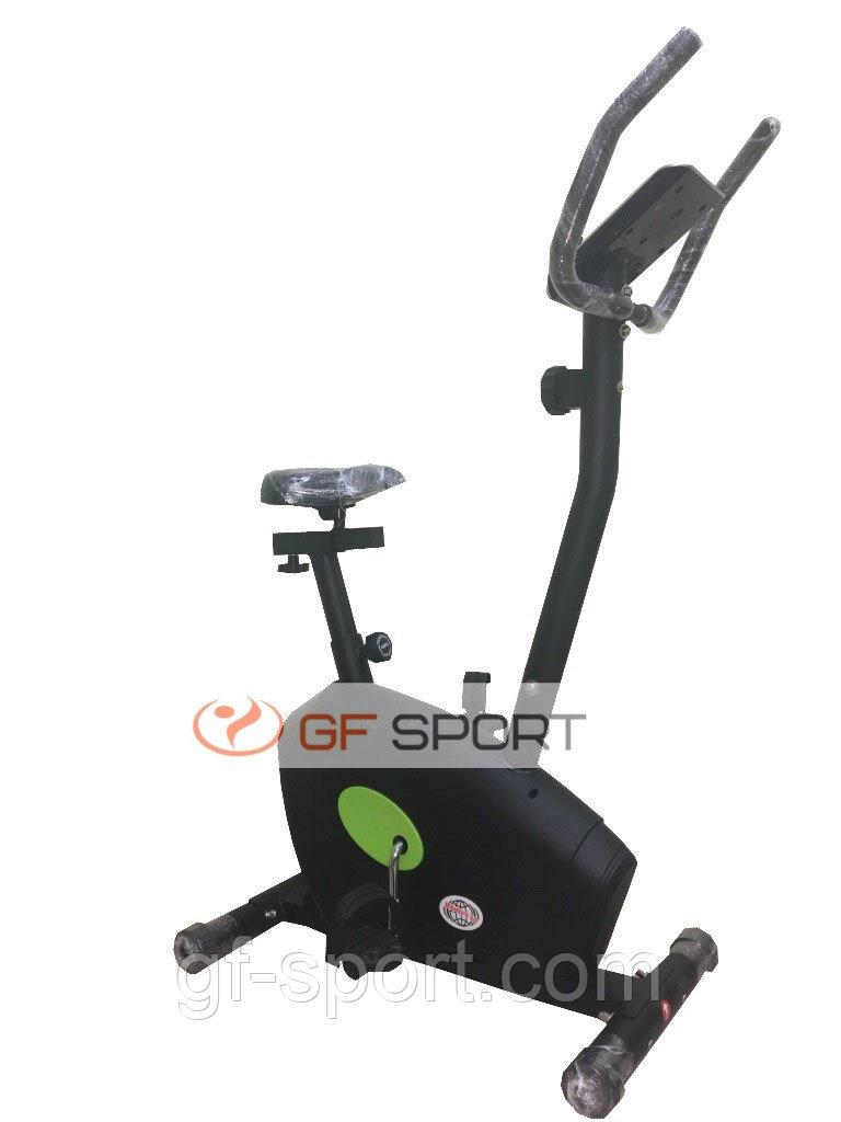 Велотренажер GF 117