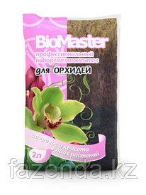 Набор компонентов для орхидей 2л