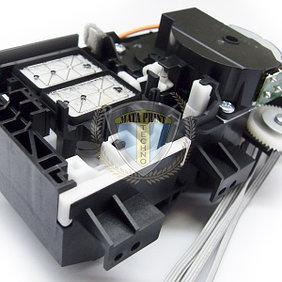 Запчасти и комплектующие для полиграфического оборудования
