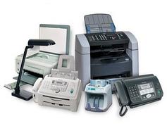 Утилизация компьютерной, электронной и орг техники
