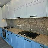 Кухня в стиле Неоклассика, фото 8