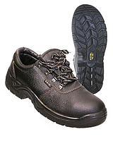Полуботинка Footwear с МП