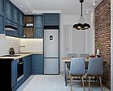 Кухня в стиле Неоклассика, фото 5