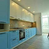 Кухня в стиле Неоклассика, фото 7