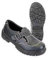 Полуботинка сандали Footwear c МП