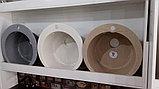 Мойка для кухни от 6500тнг, фото 4