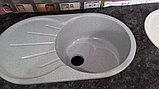 Мойка для кухни от 6500тнг, фото 8