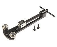 JTC Ключ для вскрытия фильтра масляного JTC, фото 1