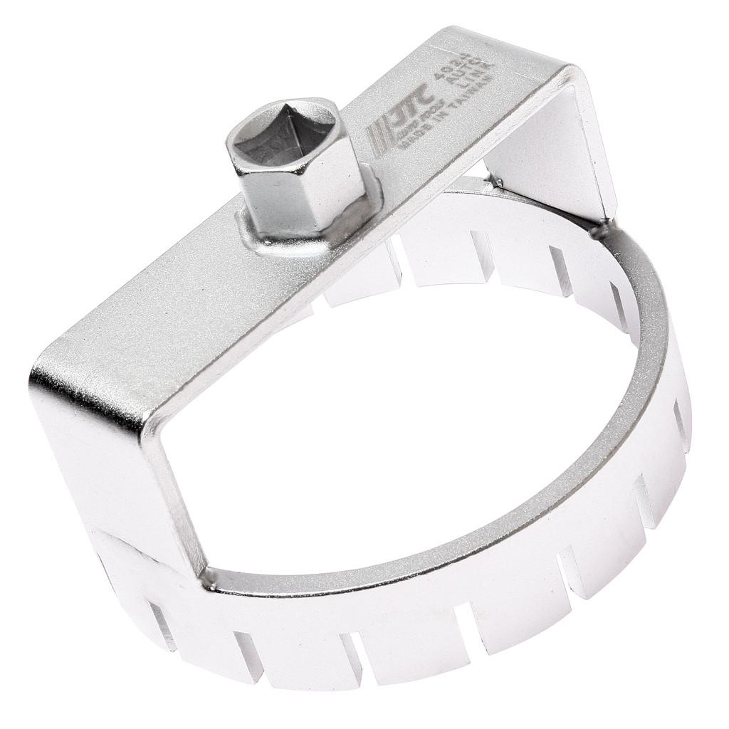 JTC Ключ для крышки топливного насоса (VOLVO XC90) JTC
