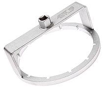 JTC Ключ для крышки топливного насоса (VOLVO) JTC