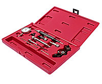 JTC Набор инструментов для регулировки ТНВД (дизель) 11 предметов в кейсе JTC, фото 1