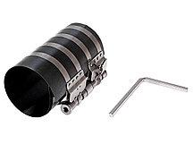 JTC Оправка поршневых колец 90-175мм Н=150мм JTC