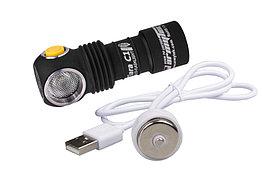 Armytek Tiara C1 Pro Magnet USB